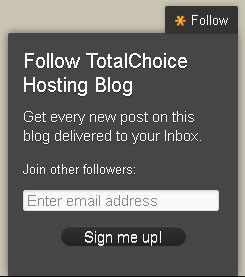 follow-tab-email