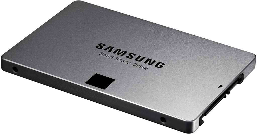 samsung_840_evo_ssd